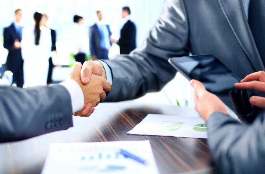 Vantagens da participação do empregador