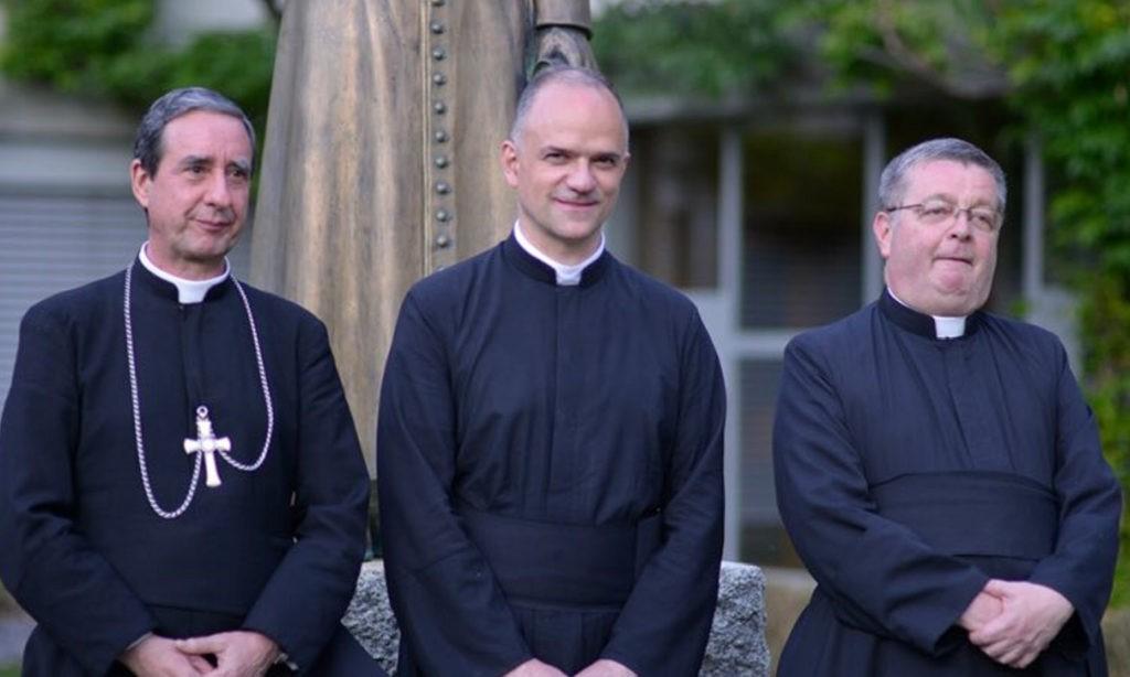 O Tradicionalismo Católico – III