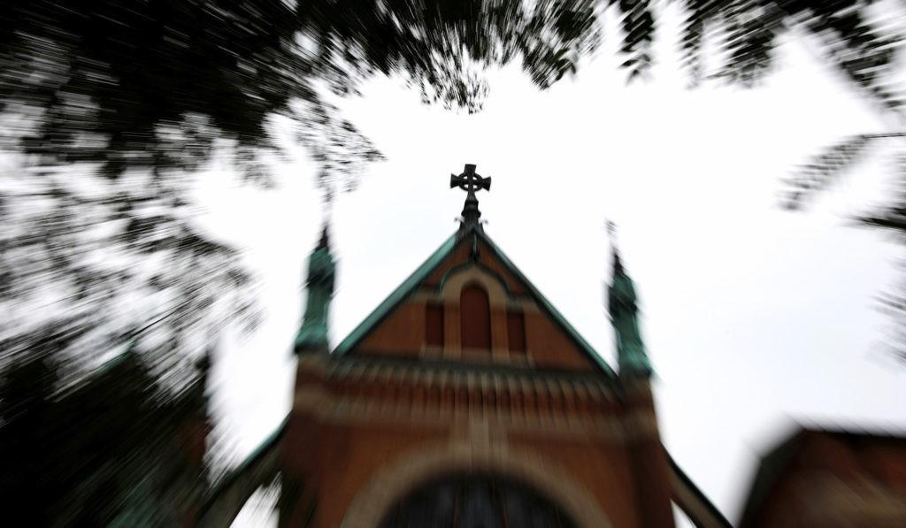 O Tradicionalismo Católico – V