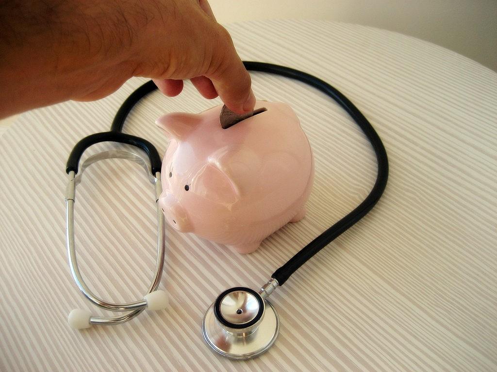 Repartição extraordinária de saldos orçamentais do Regime de previdência central não obrigatório (II)