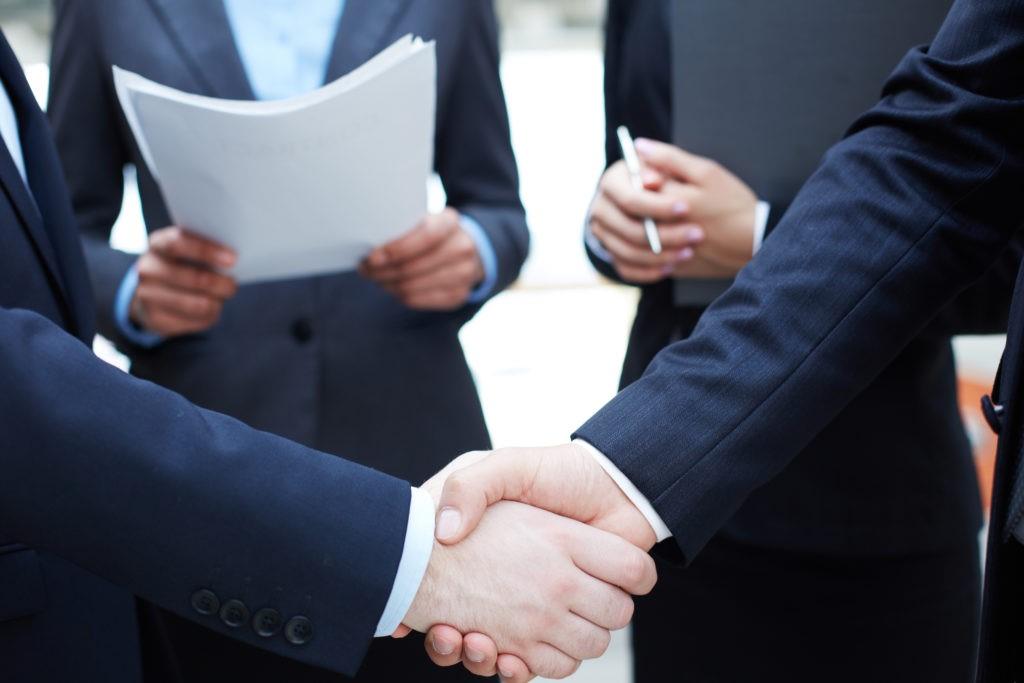 Vantagens específicas da arbitragem em relação ao processo judicial – sob o prisma da nova Lei da arbitragem de Macau (II)