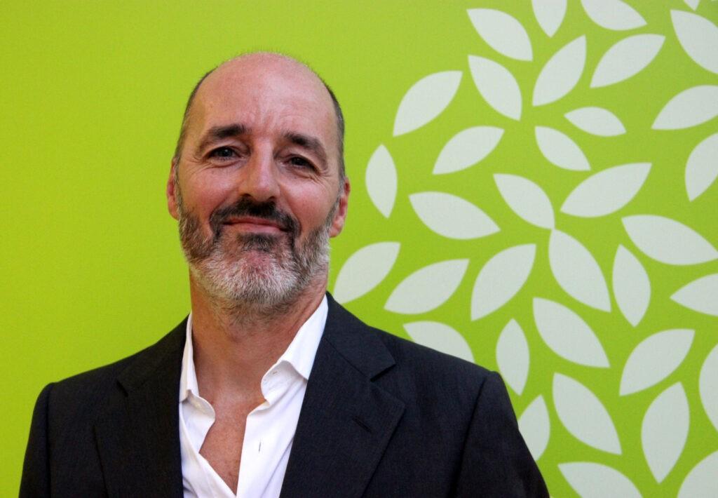 David Gonçalves