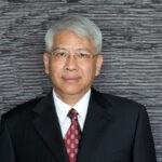 USJ nomeia Zhang Shuguang para o cargo de vice-reitor