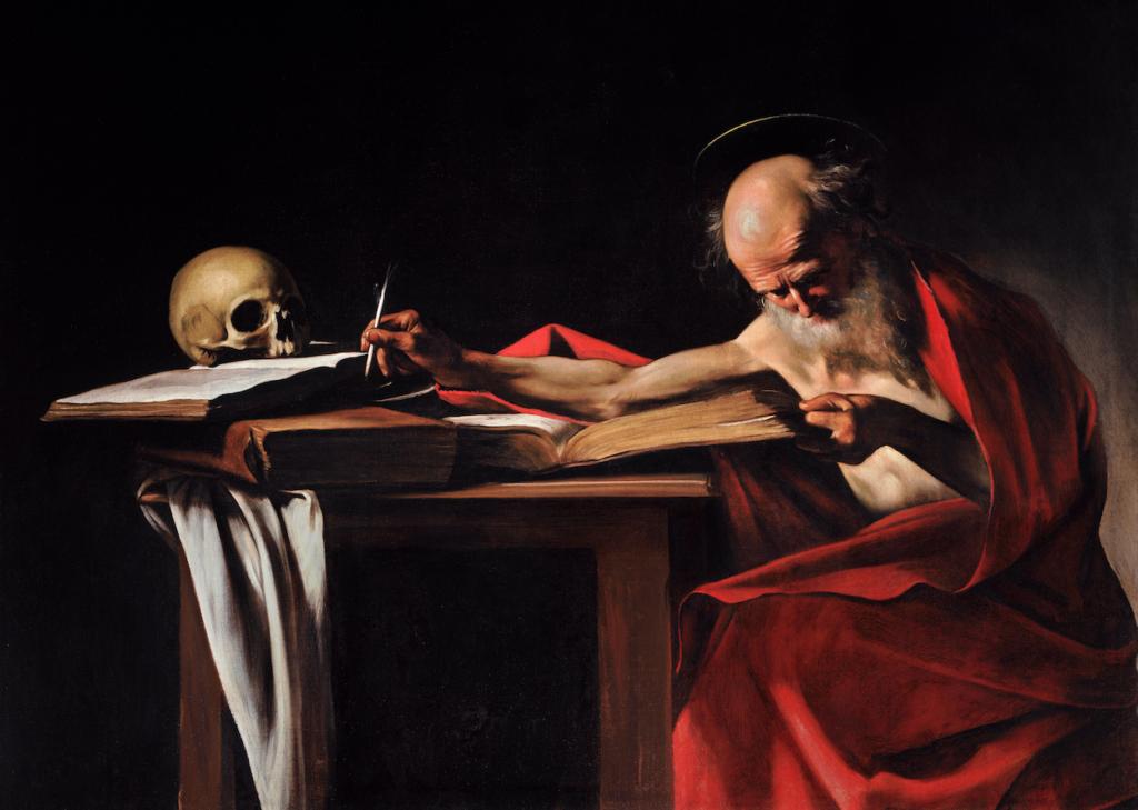 A eutanásia e a Bíblia