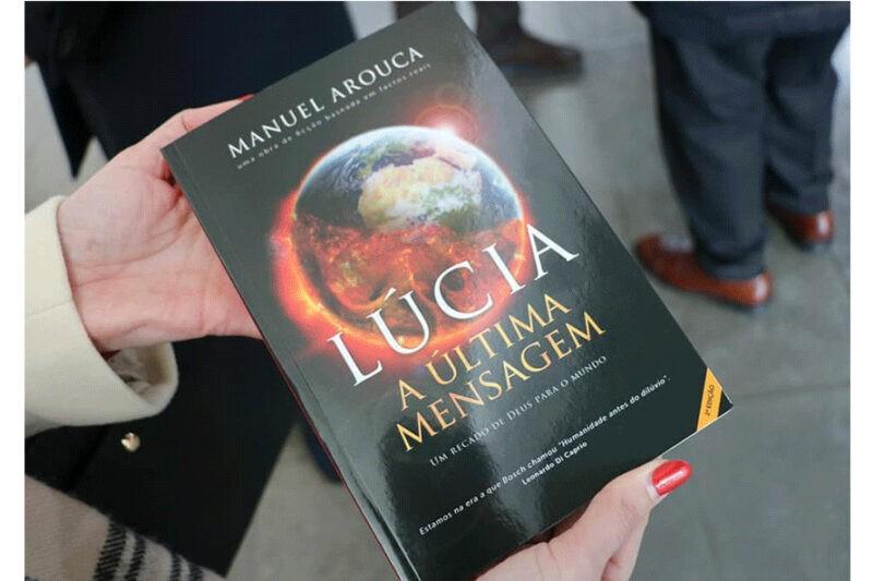 Mensagem apocalíptica ou uma relação causa-efeito?