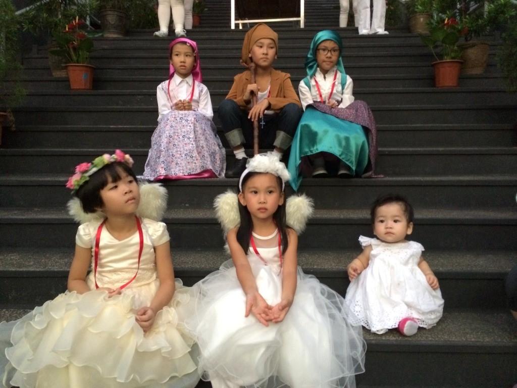 12a-花地瑪聖母堂聖像出巡-photo03