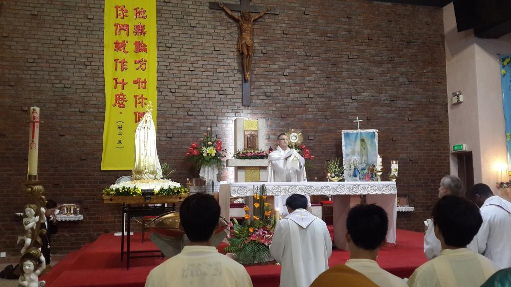 12a-花地瑪聖母堂聖像出巡-photo04