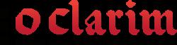 Jornal O Clarim