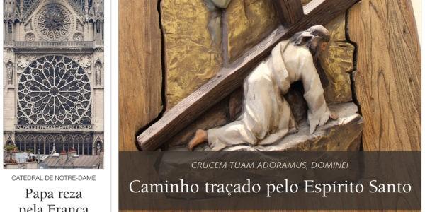 Capa 18-04-19