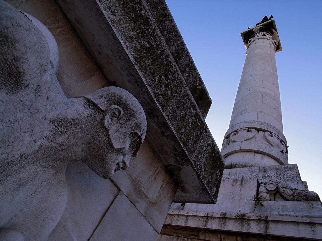 O Racionalismo como heresia