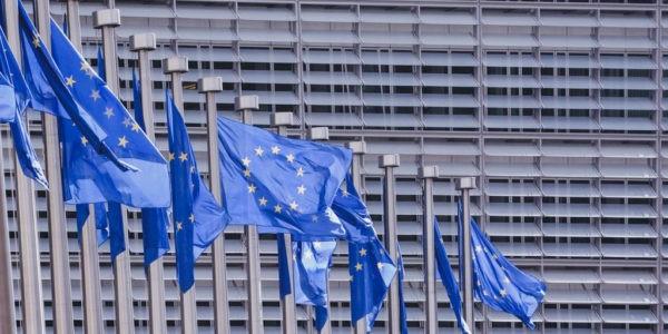 EUROPEIAS 2019
