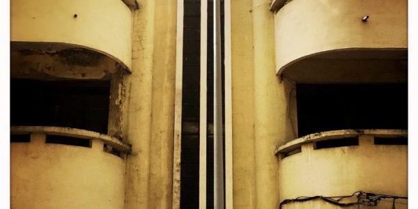 Hotéis de Charme para Macau