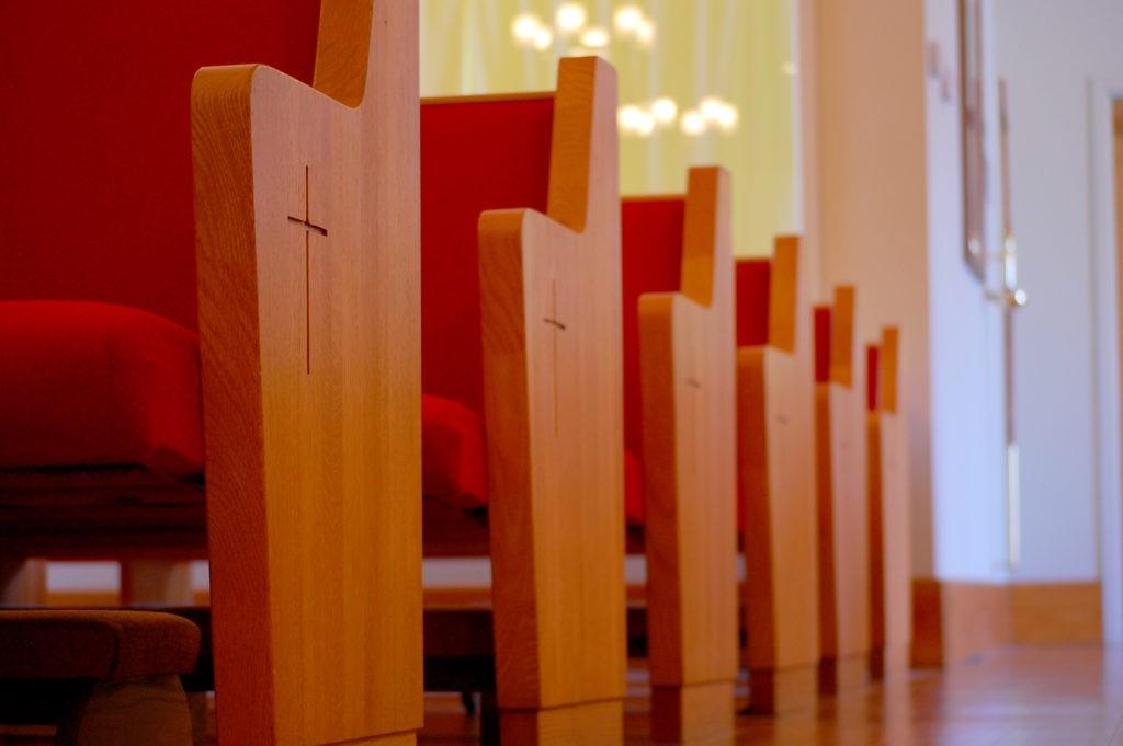 A Igreja Vetero-Católica – II