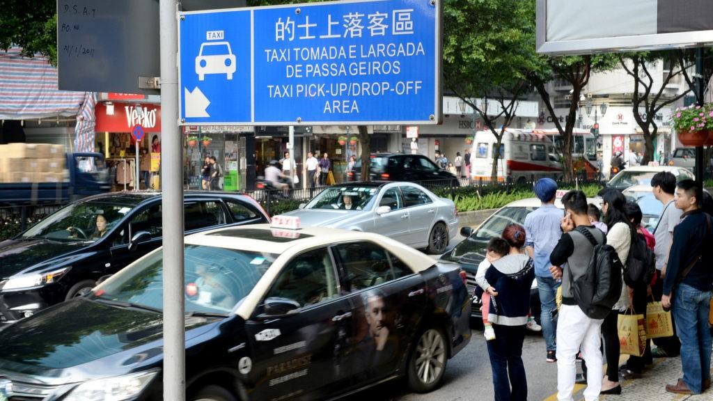 Regime jurídico do transporte de passageiros em automóveis ligeiros de aluguer (IV)