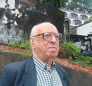 Silveira Machado