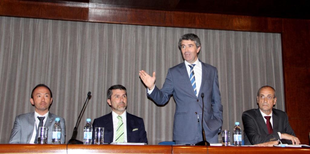 Governo de Lisboa distingue Santa Casa da Misericórdia
