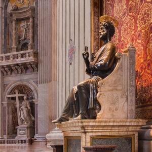 CISMAS, REFORMAS E DIVISÕES NA IGREJA – CXIII