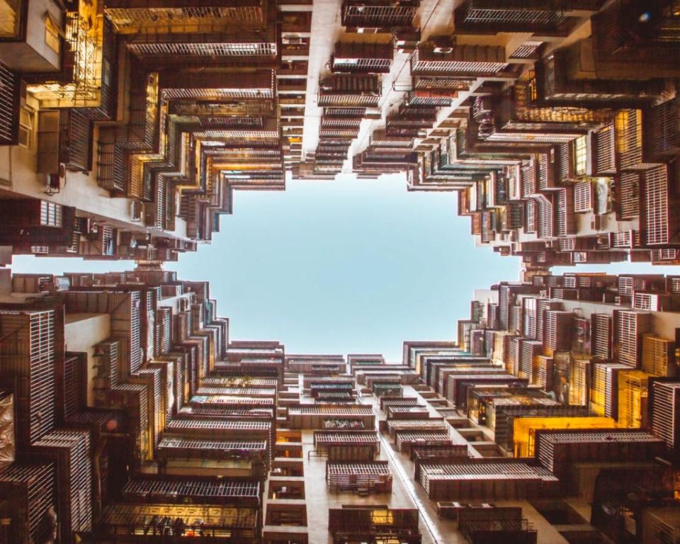 Regime jurídico de habitação para alojamento temporário e de habitação para troca no âmbito da renovação urbana (II)