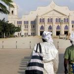 Qual o estado da Religião na CPLP?