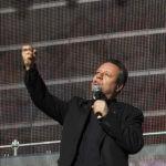 Monsenhor Eduardo Chávez