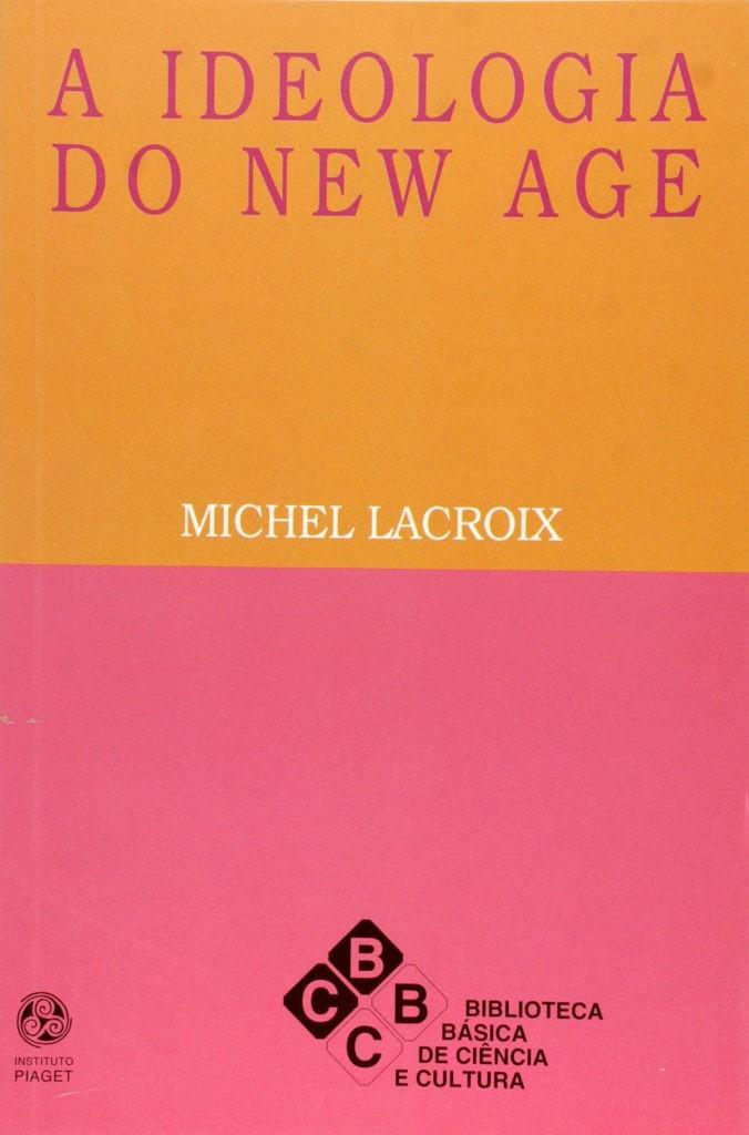 """Ideologia do New Age"""
