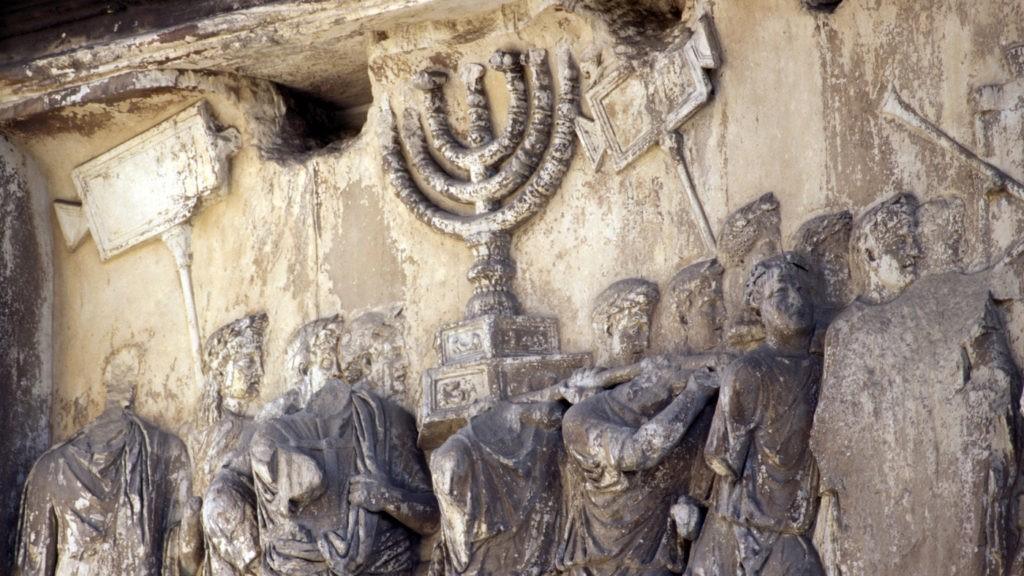 CISMAS, REFORMAS E DIVISÕES NA IGREJA – CXXVII