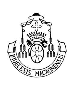 Brasão da Diocese