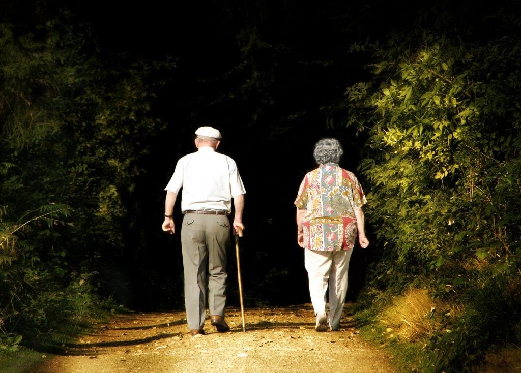 A insustentável leveza da eutanásia