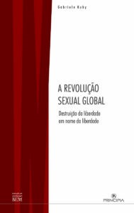 A Revolução Sexual Global