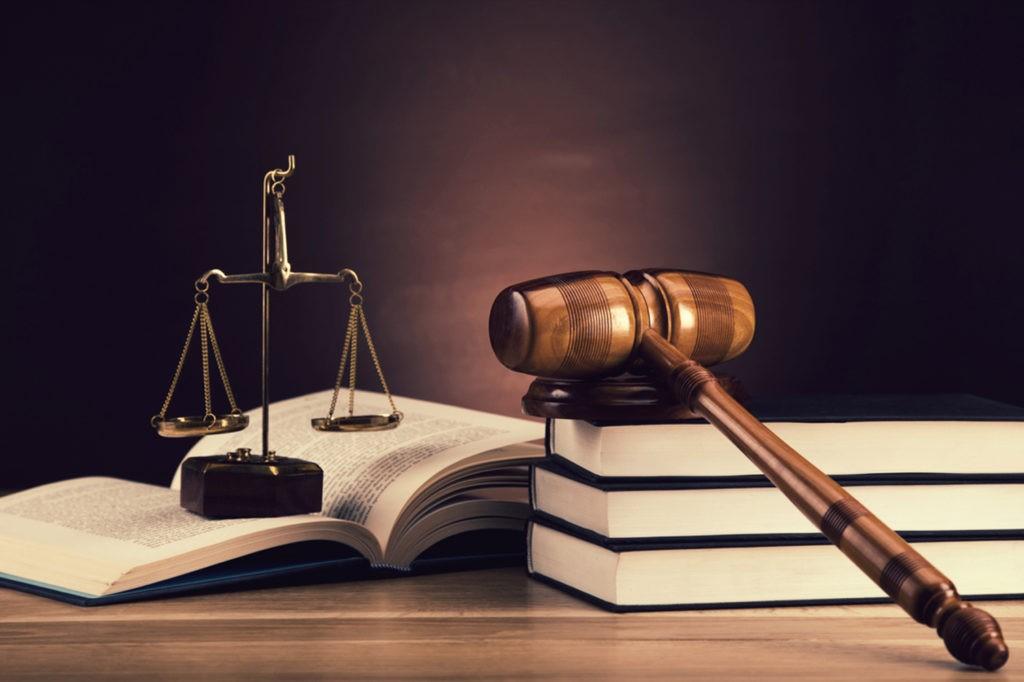 Vantagens específicas da arbitragem em relação ao processo judicial – sob o prisma da nova Lei da arbitragem de Macau (III)