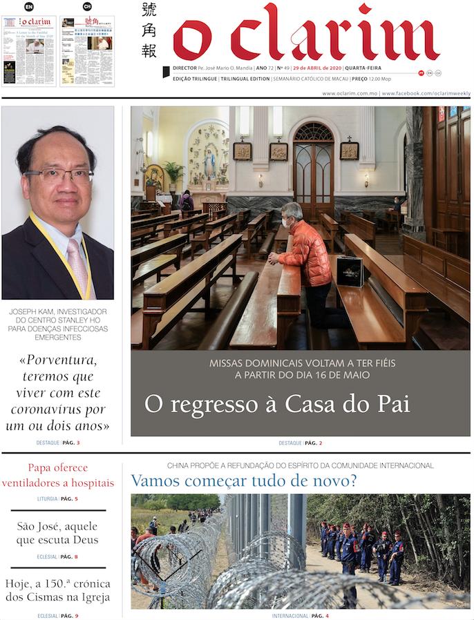 Capa 29-04-20