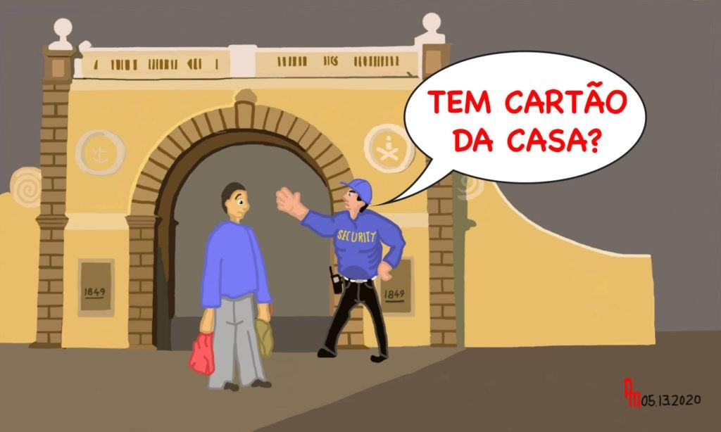 Cartoon 15-05-20