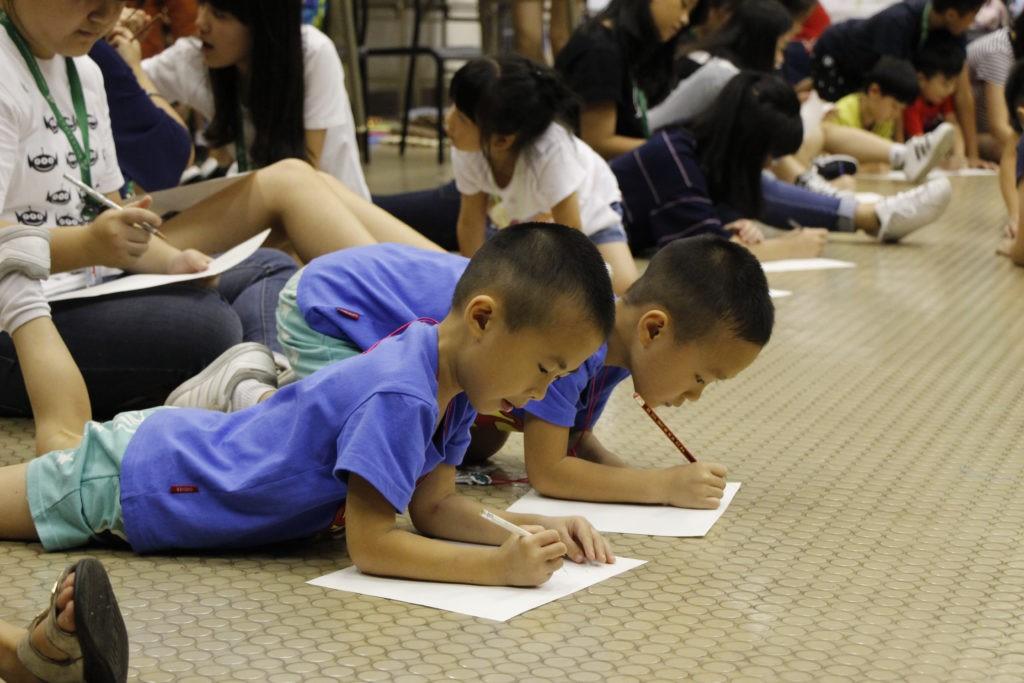 Diocese promove actividades de Verão para jovens e crianças