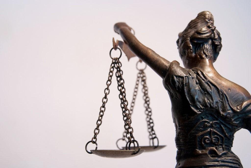 Lei da arbitragem (I)