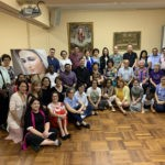 MACAU CELEBROU OS 39 ANOS DAS APARIÇÕES DE NOSSA SENHORA EM MEDJUGORJE
