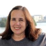 JANE MARTINS DISTINGUIDA PELO GOVERNO DO BRASIL COM O TÍTULO DE CAVALEIRO DA ORDEM DE RIO BRANCO