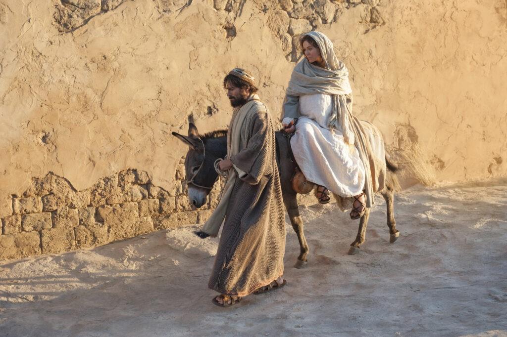 ADVENTO – AO ENCONTRO DA NATIVIDADE DE JESUS, AGUARDANDO A SUA VINDA GLORIOSA