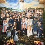 MÁRTIRES VIETNAMITAS: FESTA LITÚRGICA CELEBRADA A 24 DE NOVEMBRO
