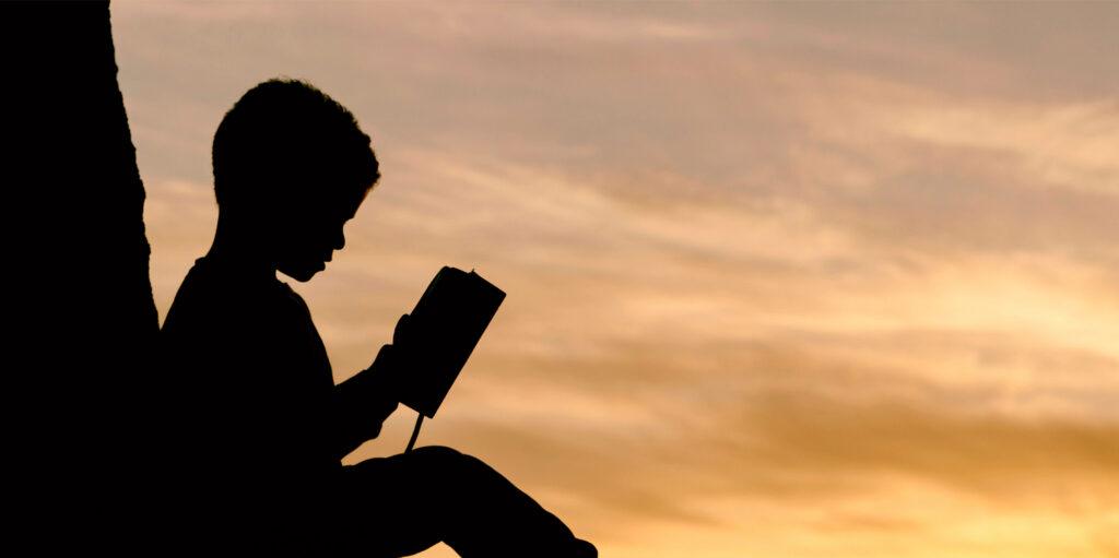 CELEBRAÇÃO DA FESTA DA BÍBLIA EM SÃO DOMINGOS