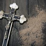 JEJUM, ORAÇÃO E ESMOLA ENRIQUECEM VIVÊNCIA DA FÉ