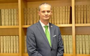 JOÃO FRANCISCO PINTO