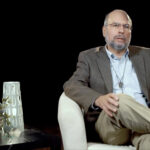 PROFESSOR DE HARVARD, ROY SCHOEMAN