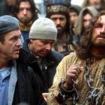 """Jim Caviezel aponta o Céu como """"Hall da Fama"""""""