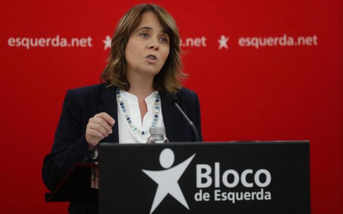 AUGUSTO NOGUEIRA CONTESTA PROJECTO DE LEI DO BLOCO DE ESQUERDA PARA LIBERALIZAR A CANÁBIS