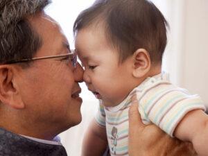 1.º Dia Mundial dos Avós e dos Idosos é celebrado este Domingo