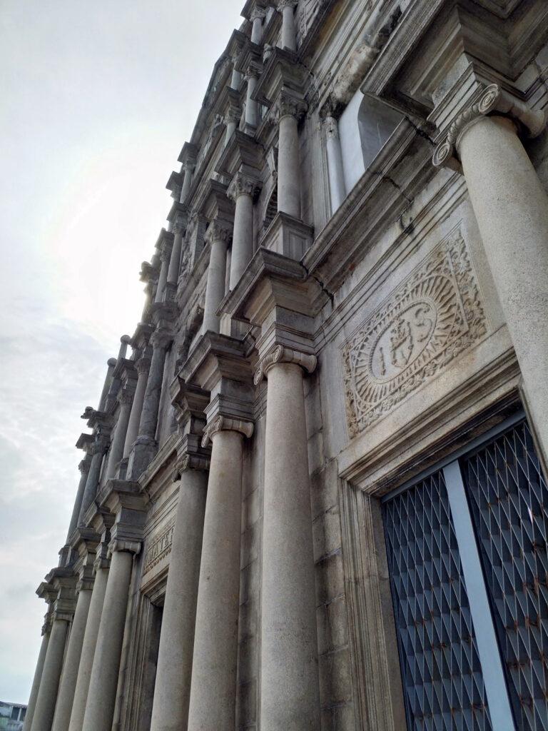 Macau, uma diocese cheia de vitalidade