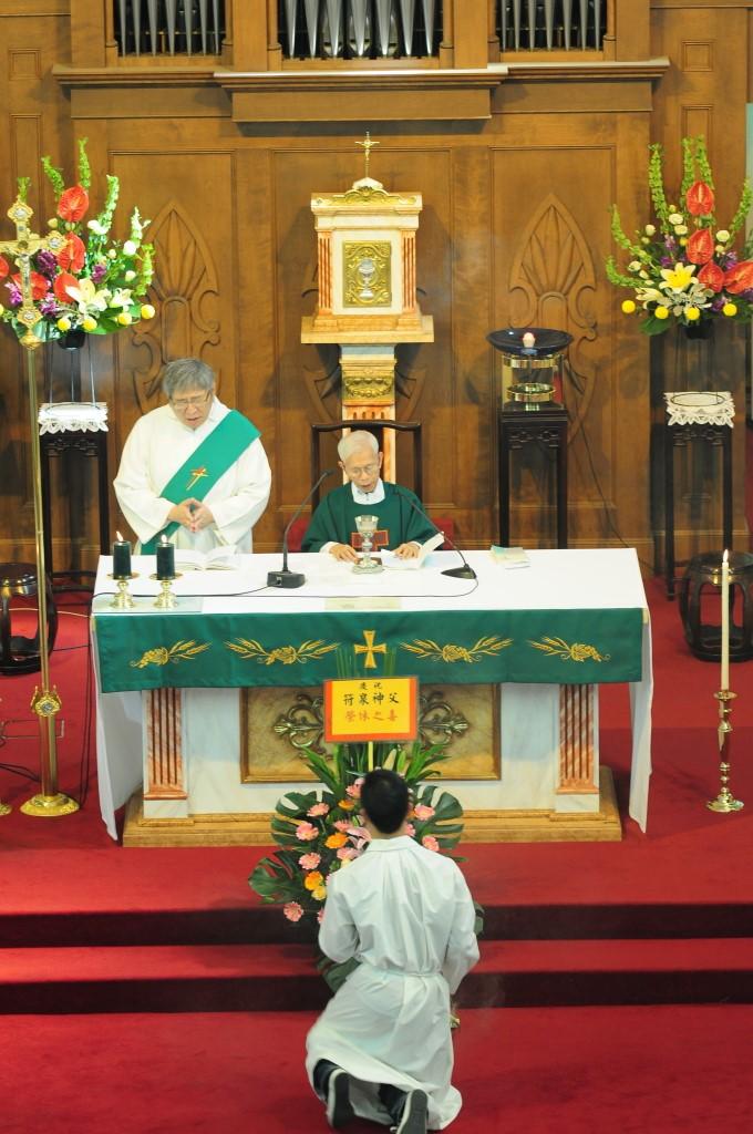 12b-符泉神父榮休彌撒-photo01