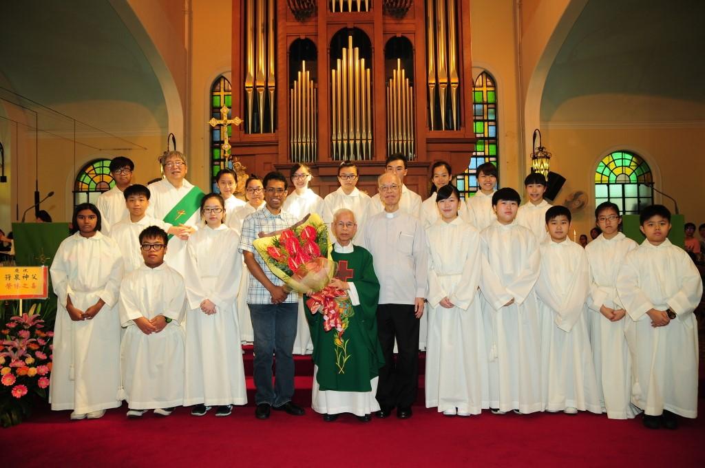 12b-符泉神父榮休彌撒-photo02